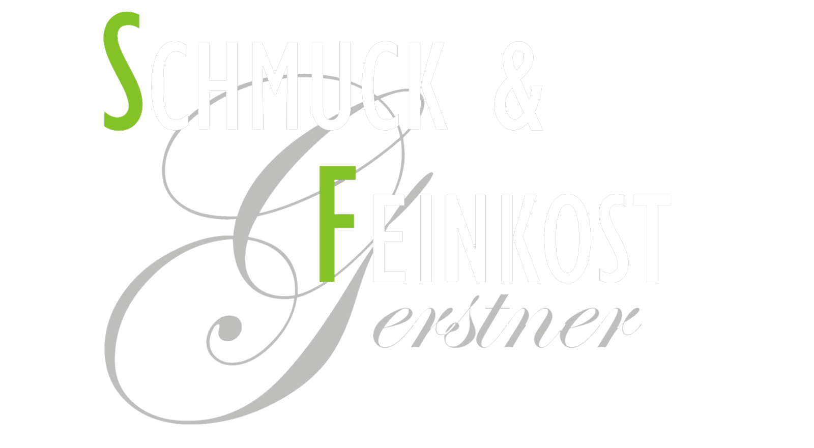 Gerstner Schmuck & Feinkost